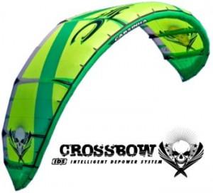 cabrinha_crossbow_ids_09